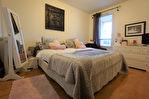 Appartement Bobigny 3 pièce(s) 64 m2 8/10
