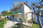Maison Le Blanc Mesnil 7 pièce(s) 130 m2 1/8