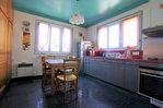 Maison Le Blanc Mesnil 7 pièce(s) 130 m2 3/8