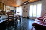 Maison Le Blanc Mesnil 7 pièce(s) 130 m2 5/8