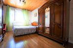 Maison Le Blanc Mesnil 7 pièce(s) 130 m2 6/8