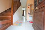 Maison Aulnay Sous Bois 5 pièce(s) 106 m2 2/10