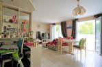 Maison Aulnay Sous Bois 5 pièce(s) 106 m2 4/10