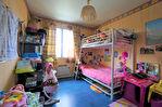 Maison Aulnay Sous Bois 5 pièce(s) 106 m2 7/10