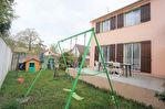 Maison Aulnay Sous Bois 5 pièce(s) 106 m2 9/10