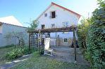 Maison Aulnay Sous Bois 5 pièce(s) 82 m2 1/9