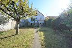 Maison Aulnay Sous Bois 5 pièce(s) 82 m2 2/9