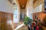 Maison Aulnay Sous Bois 5 pièce(s) 82 m2 3/9
