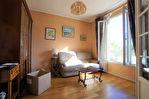 Maison Aulnay Sous Bois 5 pièce(s) 82 m2 4/9