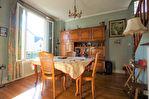 Maison Aulnay Sous Bois 5 pièce(s) 82 m2 5/9