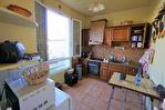 Maison Aulnay Sous Bois 5 pièce(s) 82 m2 6/9