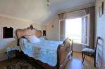Maison Aulnay Sous Bois 5 pièce(s) 82 m2 7/9