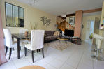 Appartement Bobigny 4 pièce(s) 80 m2 4/7