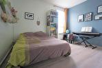 Appartement Bobigny 4 pièce(s) 80 m2 5/7
