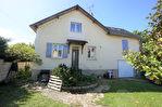 Maison Aulnay Sous Bois 7 pièce(s) 115 m2 1/11