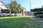 Maison Aulnay Sous Bois 7 pièce(s) 115 m2 2/11