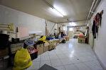 Maison Aulnay Sous Bois 7 pièce(s) 126 m2 2/13