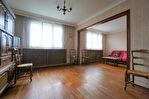 Maison Aulnay Sous Bois 7 pièce(s) 126 m2 4/13