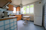 Maison Aulnay Sous Bois 7 pièce(s) 126 m2 5/13