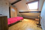 Maison Aulnay Sous Bois 7 pièce(s) 126 m2 9/13