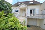 Maison Aulnay Sous Bois 6 pièce(s) 129m2 2/13