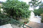 Maison Aulnay Sous Bois 6 pièce(s) 129m2 9/13