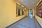 Appartement Aulnay Sous Bois 3 pièce(s) 62 m2 2/9