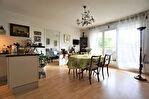 Appartement Aulnay Sous Bois 3 pièce(s) 62 m2 3/9