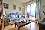 Appartement Aulnay Sous Bois 3 pièce(s) 62 m2 6/9