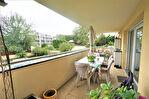 Appartement Aulnay Sous Bois 3 pièce(s) 62 m2 8/9