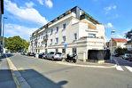 Appartement Aulnay Sous Bois 2 pièce(s) 55 m2 1/9