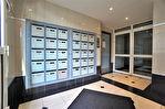 Appartement Aulnay Sous Bois 2 pièce(s) 55 m2 2/9