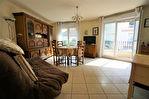 Appartement Aulnay Sous Bois 2 pièce(s) 55 m2 3/9