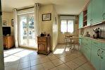 Appartement Aulnay Sous Bois 2 pièce(s) 55 m2 5/9