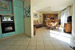Appartement Aulnay Sous Bois 2 pièce(s) 55 m2 7/9