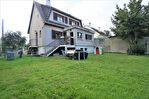 Maison Villepinte 6 pièce(s) 106 m2 2/10