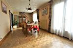 Maison Villepinte 6 pièce(s) 106 m2 4/10