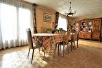 Maison Villepinte 6 pièce(s) 106 m2 5/10