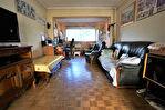 Maison Villepinte 6 pièce(s) 106 m2 6/10
