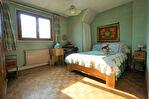 Maison Villepinte 6 pièce(s) 106 m2 8/10