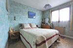Maison Villepinte 6 pièce(s) 106 m2 9/10