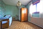 Maison Villepinte 6 pièce(s) 106 m2 10/10