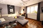 Maison de ville Mougon 7 pièce(s) 90 m2 1/13