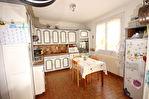 Maison de ville Mougon 7 pièce(s) 90 m2 2/13
