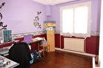 Maison de ville Mougon 7 pièce(s) 90 m2 4/13