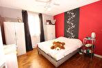 Maison de ville Mougon 7 pièce(s) 90 m2 6/13
