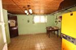 Maison de ville Mougon 7 pièce(s) 90 m2 10/13