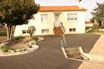 Maison de ville Mougon 7 pièce(s) 90 m2 12/13