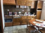 Maison Melle 6 pièce(s) 125.72 m2 3/7