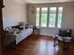 Maison Melle 6 pièce(s) 125.72 m2 4/7